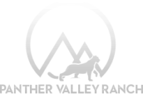 Panther Valley Ranch Logo